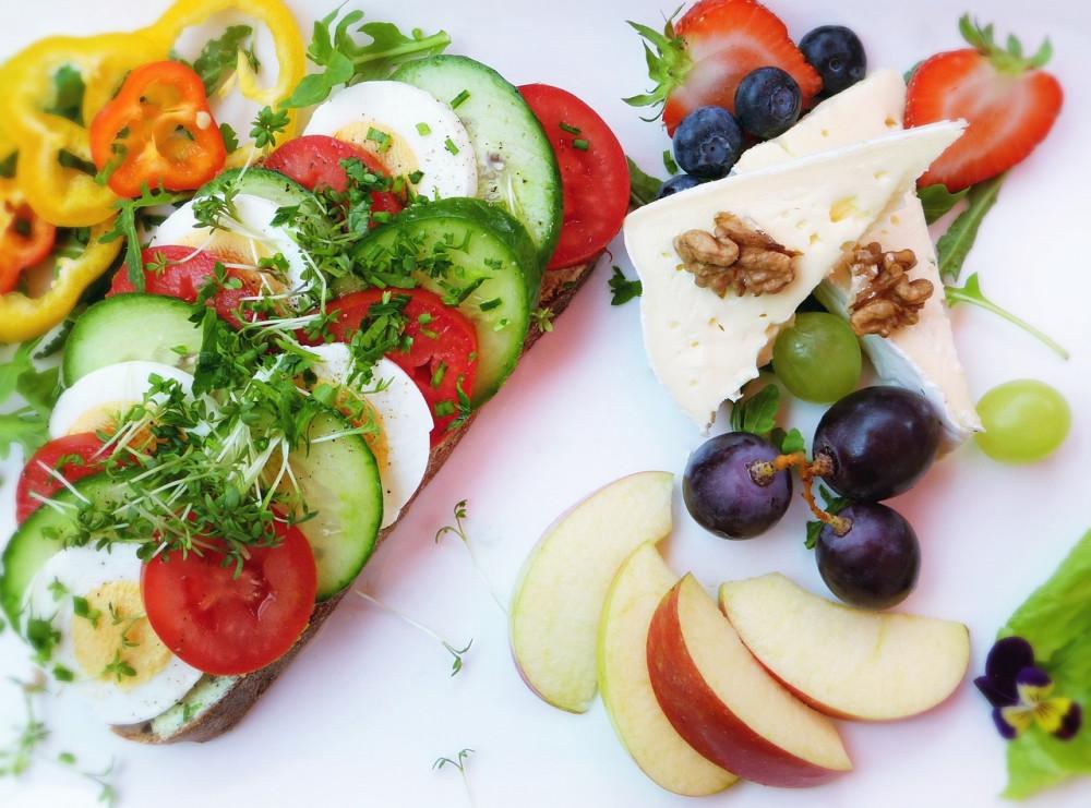 prediabétesz diéta