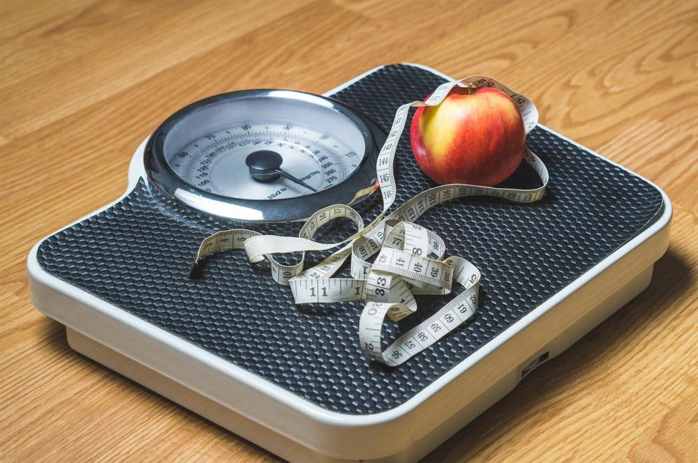 cukorbetegség okai