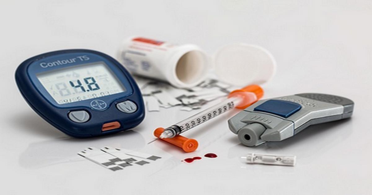 vércukor ellenőrzés, cércukor mérés