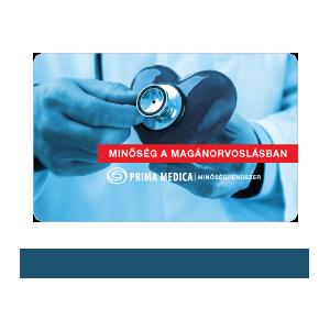 Egészség Card