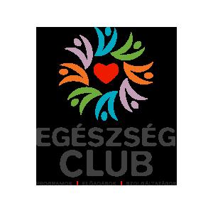 Egészség Club
